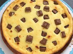 Italienischer Zitronenkuchen - Rezepte des Tages Apple Pie, Desserts, Miami Beach, Tricks, Food, Puding Cake, Lemon Cake Recipes, Apple Cobbler, Tailgate Desserts