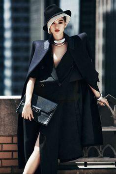 luxury fashion for women: 15 тыс изображений найдено в Яндекс.Картинках