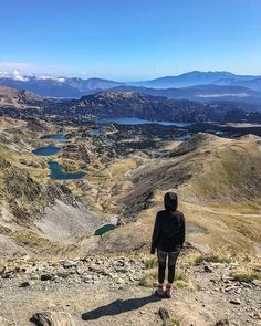 Le Colorado, Saints, Trek, Grand Canyon, Places To Go, Road Trip, Hiking, Explore, Destinations