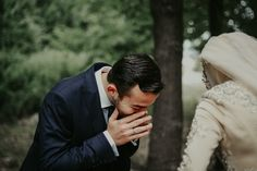 Wedding Photo Inspiration, Wedding Story, Wedding Photos, Couple Photos, Couples, Marriage Pictures, Couple Shots, Couple, Wedding Pictures