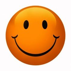 Happiness Clip Art | Happy Face Clipart