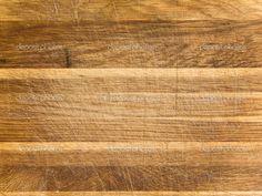 depositphotos_1680236-Wood-texture.jpg (1024×768)