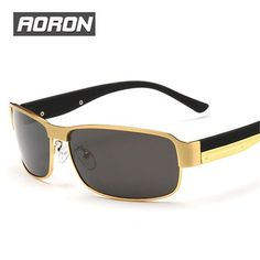 Nice Cars luxury 2017: $23.31 (Buy here: alitems.com/... ) Luxury Brand Aoron Men's Polarized Lens UV40...  New bestsellers from Aliexpress in October 2016 Check more at http://autoboard.pro/2017/2017/05/06/cars-luxury-2017-23-31-buy-here-alitems-com-luxury-brand-aoron-mens-polarized-lens-uv40-new-bestsellers-from-aliexpress-in-october-2016/