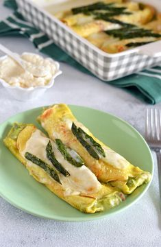 Crespelle Recipe, Cannelloni Ricotta, Keto Recipes, Healthy Recipes, Romanian Food, Crepe Recipes, Food Blogs, Antipasto, No Cook Meals