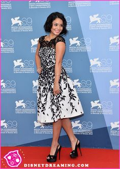 Google Image Result for http://www.disneydreaming.com/wp-content/uploads/2012/09/Vanessa-Hudgens-Venice-Film-Festival.jpg