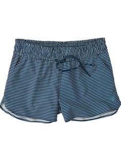 ebdc0a5ce1d84 66 Best surf shorts images   Surf shorts, Boardshorts, Pacsun