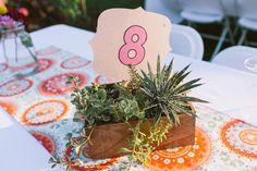 Grace and Jaden Photography Portland Oregon Wedding Photographers, Succulent centerpiece