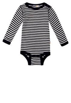 Babys mögen es praktisch und bequem. Joha Body - blau für 24,95 € (30.01.15) versandkostenfrei bei Zalando bestellen.