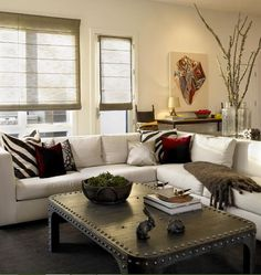 About Living Room Designs On Pinterest Modern Living Room Designs