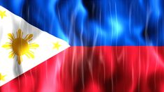 February 2 - Constitution Day in the Philippines