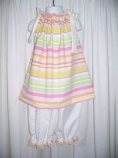 hand made in Baby & Toddler Clothing | eBay