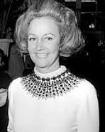 Image result for katharine graham license free images