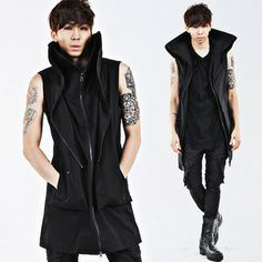 DEEPSTYLE International ::: deepstylekorea.com :::