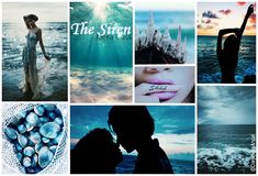 Kiera Cass: The Siren