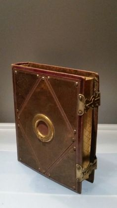 Oude fotoalbums