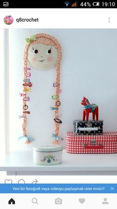 Next project to think about....cute