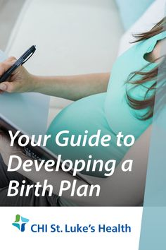 a birth plan is a document that shares your preferences with your family and patient care team remember who what how and where when developing your