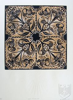 Paintings For Sale, Contemporary Art For Sale, Nz art Contemporary Art For Sale, Nz Art, Saatchi Gallery, Paintings For Sale, Printmaking, Decorative Boxes, Tapestry, Art Prints, Drawings