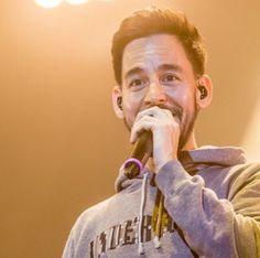 Great Bands, Cool Bands, Blind Love, Linkin Park Chester, Mike Shinoda, Chester Bennington, Mark Wahlberg, Jake Gyllenhaal, Album