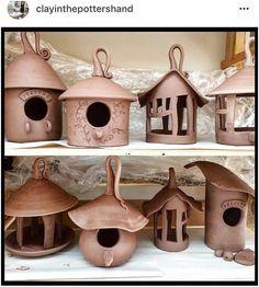 Latest Images Slab Ceramics design Concepts Home ceram ceramic pottery ideas CeramicFurnishings Ceramics Concepts Design images latest Pottery slab Pottery Plates, Slab Pottery, Ceramic Pottery, Pottery Art, Pottery Ideas, Thrown Pottery, Pottery Studio, Pottery Wheel, Pottery Houses