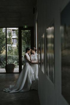 Wedding Book, Amanda, White Dress, Wedding Photography, Couples, Wedding Dresses, Bride Dresses, Bridal Gowns