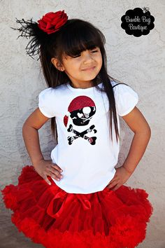 perfect pirate outfit by bumblebugbowtique on Etsy, $65.00