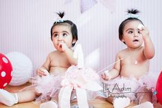 #twin #birthday#
