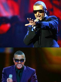 Sad Christmas news.George Michael passed away today. Andrew Ridgeley, George Michael Wham, Super Fly, Celebs, Celebrities, Hollywood Stars, Record Producer, Rock N Roll, Superstar