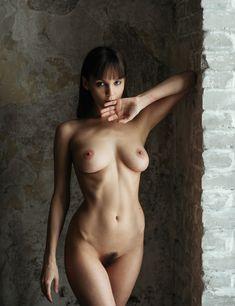Nude selfie jane plain