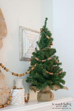 Christmas spool - Google Search
