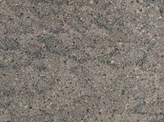 Kitchen Countertops Quartz Colors hanstone quartz - classic statue (ru702) - subtle wispy veining is