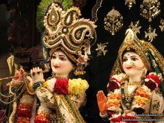 http://harekrishnawallpapers.com/sri-sri-rukmini-dwarkadhish-close-up-iskcon-los-angeles-wallpaper-010/