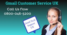 When your Gmail account gets hacked and you are curious to get it recovered, call technical experts at Gmail Customer Care UK 0800-046-5200 for the best as well as the suitable technical solution for your concern technical issue.