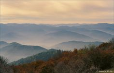 Located in the eastern France, Hautes Vosges (higher Vosges) is a mountain range by the west side of the River Rhine.