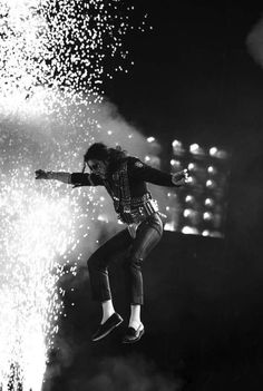 Taylor Dayne, Mj Dangerous, Freestyle Music, Surf, Michael Jackson Bad Era, Michael Jackson Wallpaper, Jackson Family, King Of Music, The Jacksons