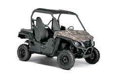 NEW FRONT BRAKE PAD SET 2006-2007 YAMAHA YFM450FX WOLVERINE 450 SPORT 4WD 06 07