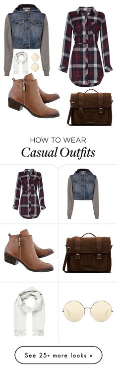 """""""Untitled #394"""" by liveloud8299 on Polyvore featuring Moschino, Dr. Martens, Brioni and Victoria Beckham"""