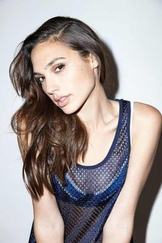Photos of Gal Gadot, one of the hottest girls in entertainment. Born in 1985, Gal Gadot is an Israeli actress and fashion model. She's known for winning the Miss Israel title in 2004, and for movie audiences, she's remembered as playing Gisele Harabo in the Fast and Furious movie franchise. I...