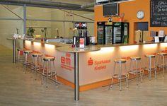 SC Turnhalle Niederrhein - WZ Voting Krefeld
