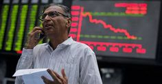 Stocks recover on political stability |