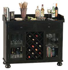 Google Image Result for http://www.winerackstation.com/prodimages-cdls/HM/hm-695002-L.jpg