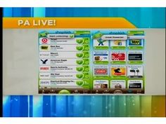 98 Best WBRE PA Live Segments images in 2012 | Leslie