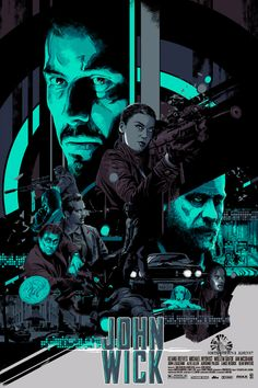 john wick 2014 full movie download in hindi 300mb