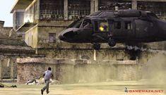 Delta Force Black Hawk Down Free Download - GameMaza Download