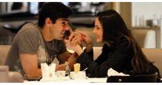 Em entrevista ao jornal O Estado de S. Paulo, Caroline Celico, esposa de Kaká, contou que fez um pacto pré-sexual com o jogador. A meta era que os dois se casassem virgens. Era um sonho de menina.