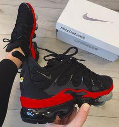 Nike Air Max Plus Tn Wolf Grey Cool Grey Black #Genel in