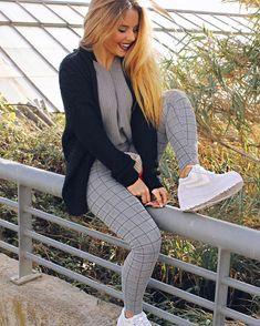 Babe @pawgli rocking our SURWAVE HIELO 🤙  #gosexy #gosexyspain #gosexyoriginals #originals #besexy #sneakersgosexy #sneakers #sneakersaddict #sneakerslove #sneakerlove #fashion #shoes #cool #moda #style #platforms #gosexygirls #girls #girl #cute #beautiful #pretty #deportivo #casual #sexy   www.gosexy.es