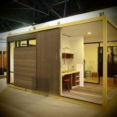 casa-prefabricada-contenedores-a-3