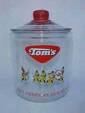 Tom S Toasted Peanuts Jar - Bing Images