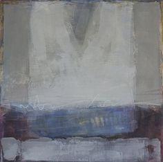 just another masterpiece: artpropelled:   Karen Darling